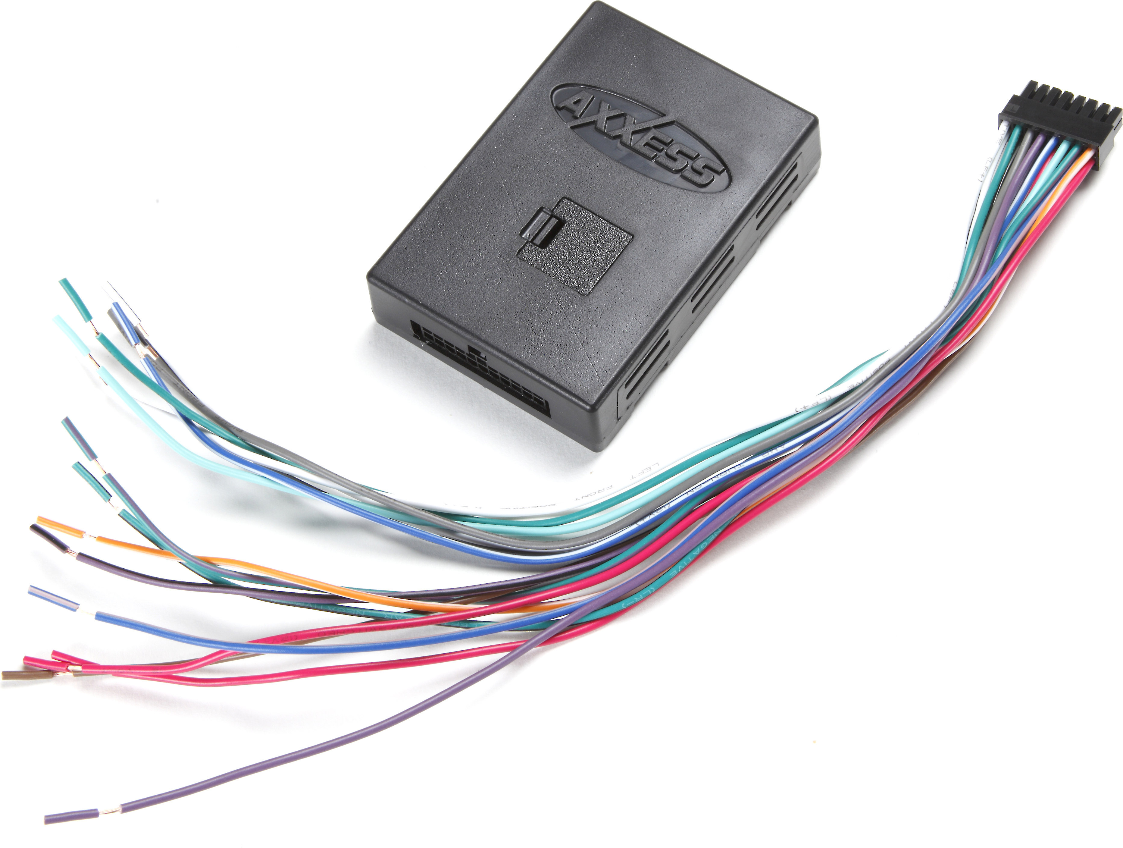 Wiring Diagram Besides 2011 Dodge Journey On 2007 Dodge Caliber Radio