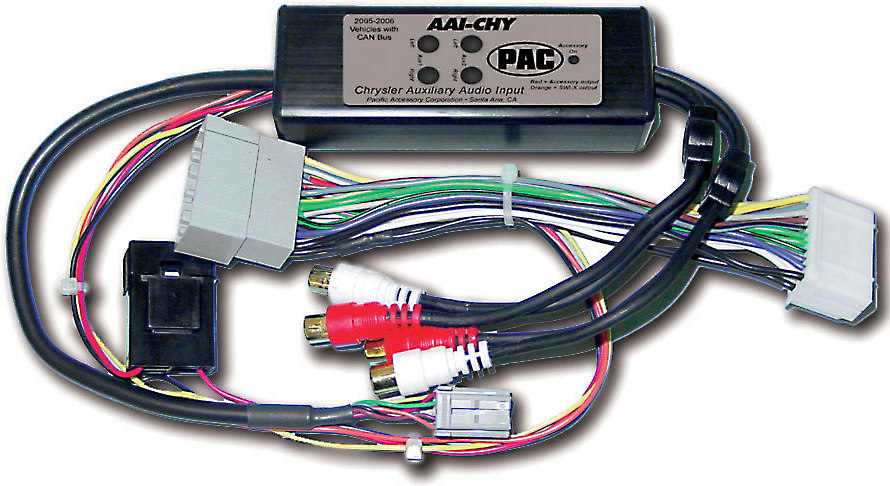 x541CHYX F auxiliary input car stereo at crutchfield com Car Radio Wiring Harness Diagram at crackthecode.co