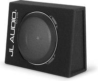 "JL AUDIO CS113TG-TW5v2-2  Single 13"" Enclosure, Sealed"