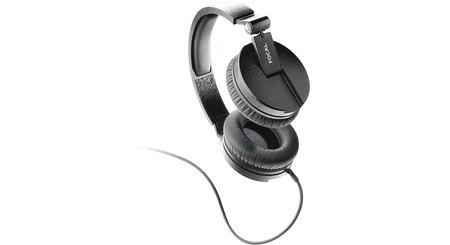 audio technica ath m50x manual