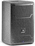 "JBL 10"" Powered PA speaker  1500W"