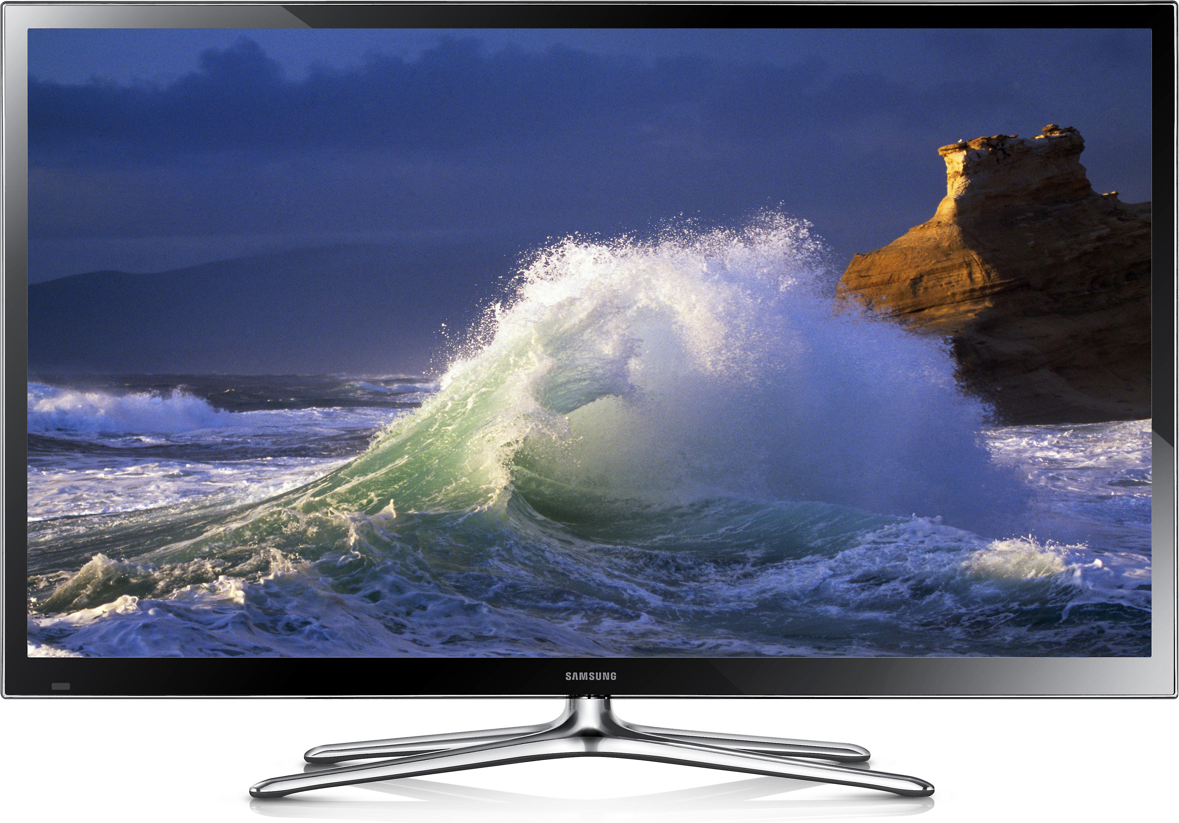 Samsung PN51F5500