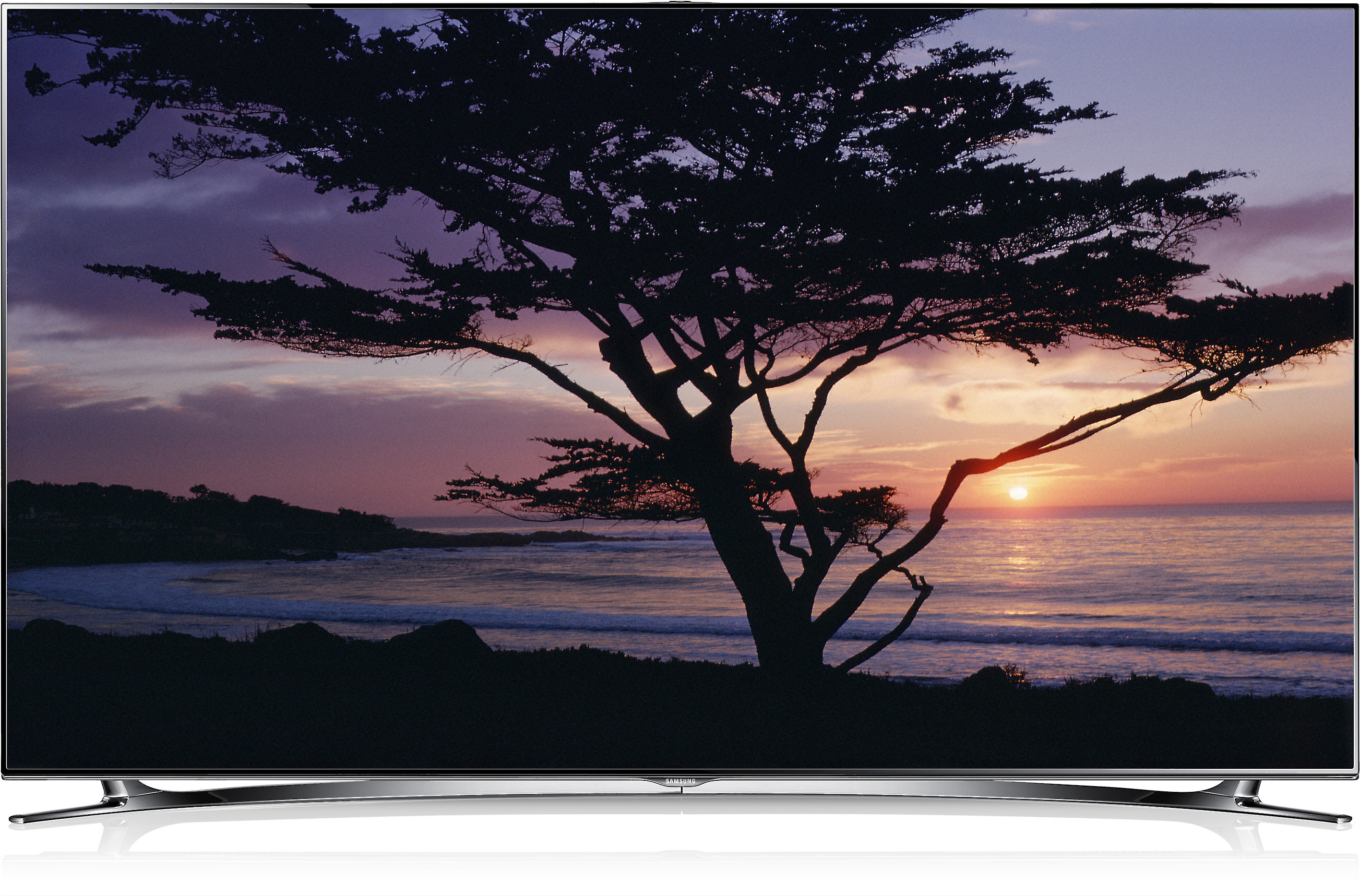 SAMSUNG UN65F8000AF LED TV DRIVER FOR MAC