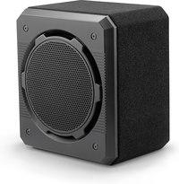 "JL AUDIO CS112G-TW3  Single 12"" Sealed Enclosure, 2 ohm"