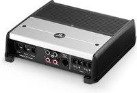 JL AUDIO XD200/2v2  200W x 2 Car Amplifier