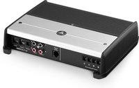 JL AUDIO XD600/1v2  600W x 1 Subwoofer Amplifer