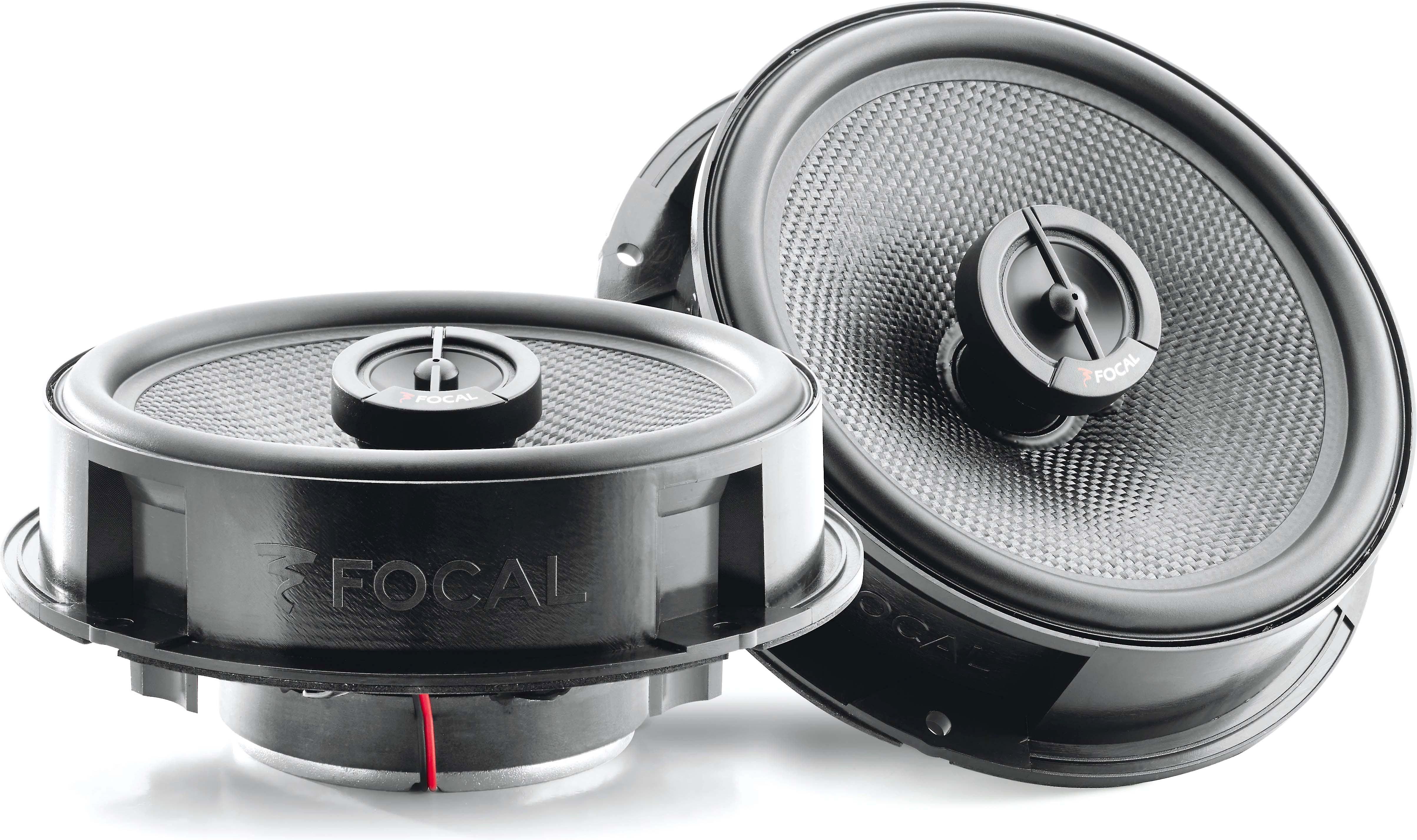 Focal IS 165VW Lautsprecher