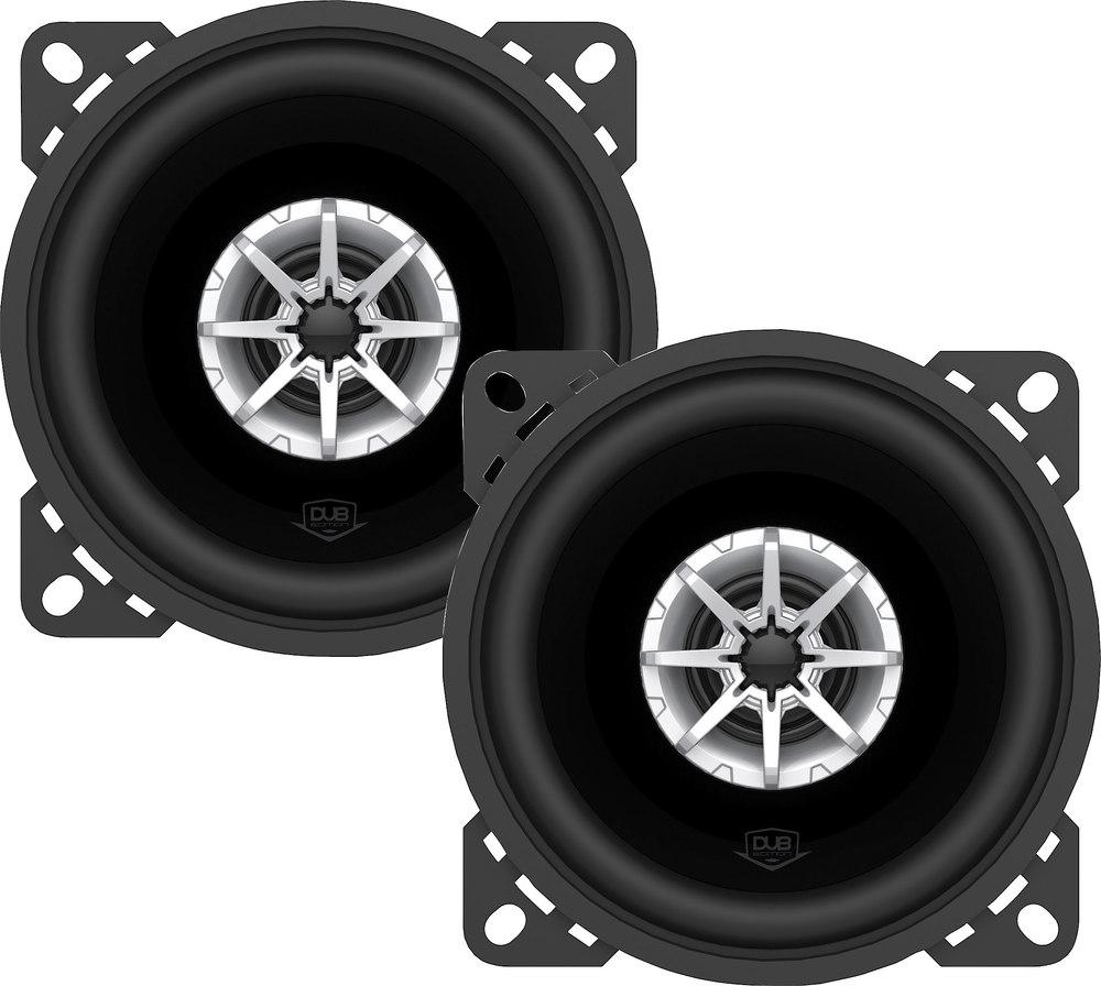 All Car Speakers At Crutchfield.com