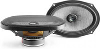 """Focal Access 690AC  6"""" x 9"""" 2-way Speakers"""