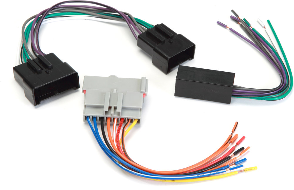 x120705514 o metra 70 5514 receiver wiring harness connect a new car stereo in metra 70 5519 wiring diagram at readyjetset.co