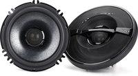 "Sony XS-GS1621  6-3/4"" Car Speakers"
