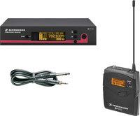 Sennheiser EW 172 G3-A  Wireless instrument system