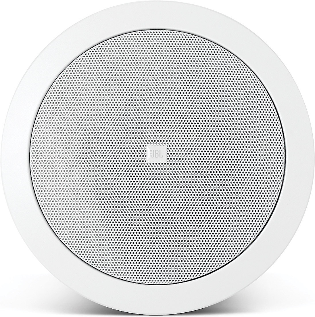 JBL Control® 24C/T (White)