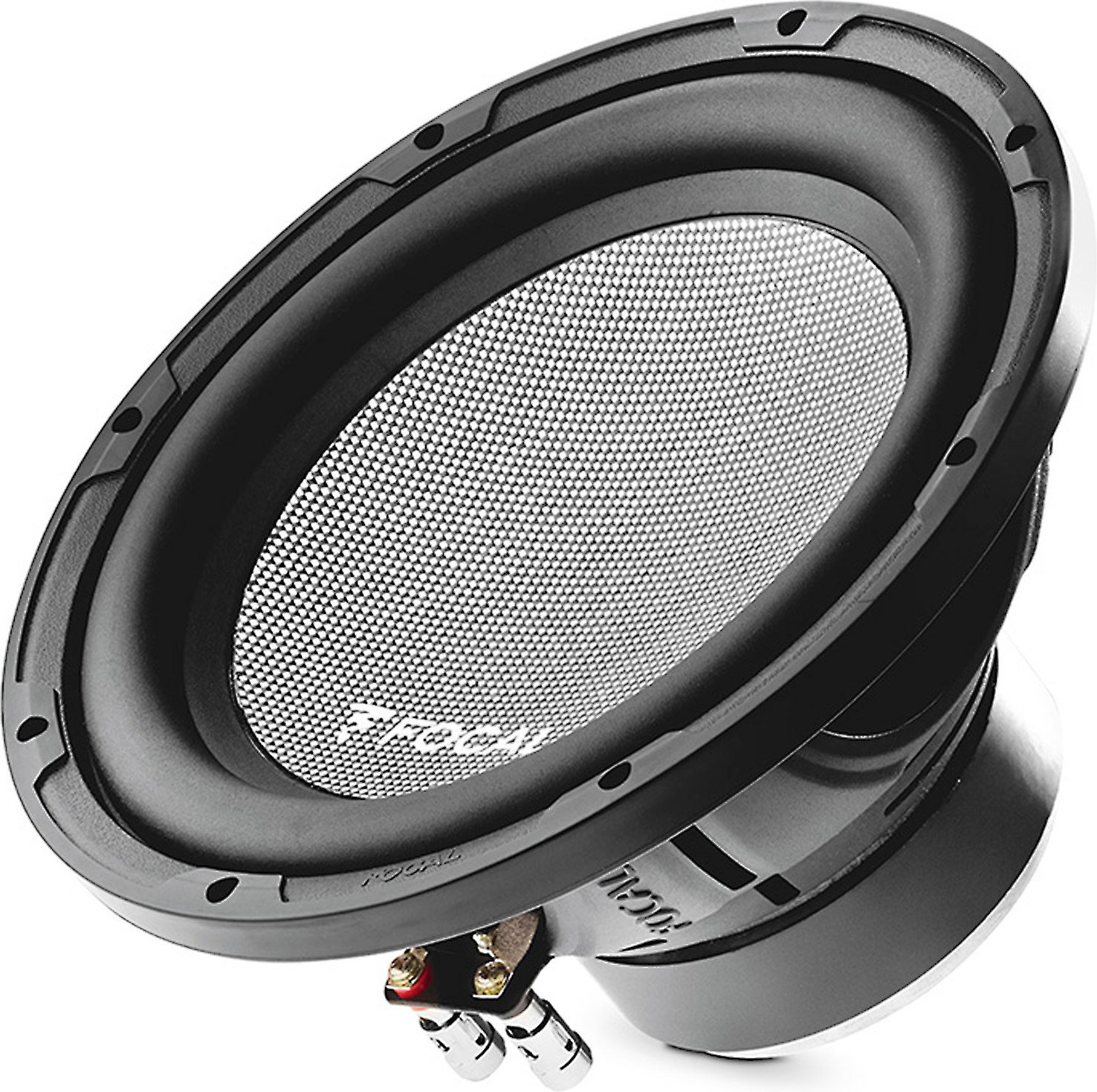 Focal Performance Access 25A4 Woofer Chassis 25cm