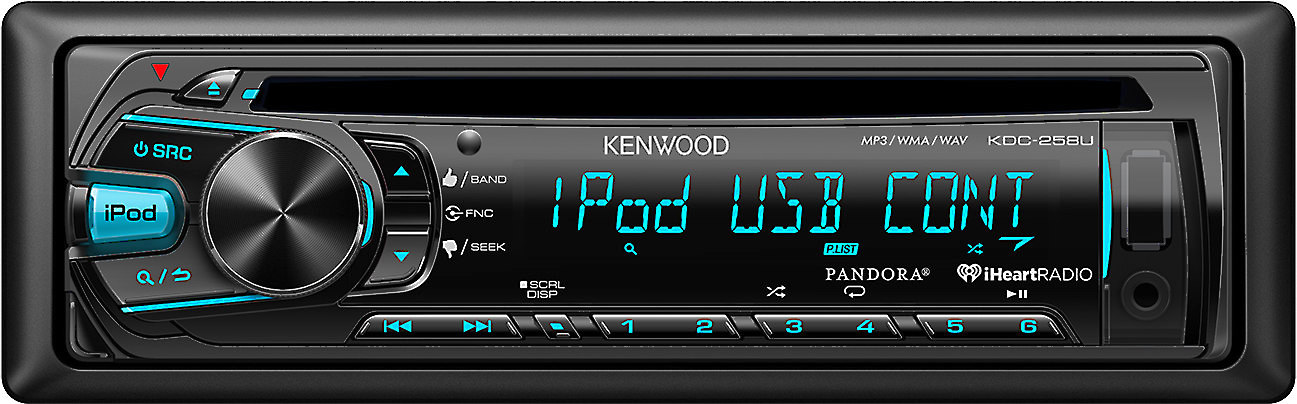 kenwood kdc 258u wiring harness 1 wiring diagram source kenwood kdc 258u user manual