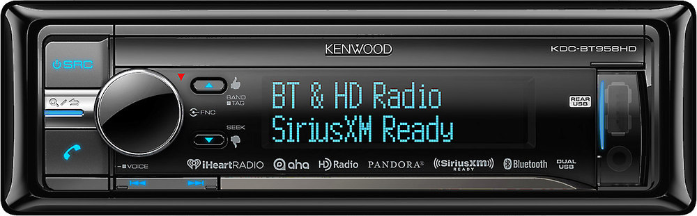 x113BT958HD F kenwood kdc bt958hd cd receiver at crutchfield com kenwood kdc bt948hd wiring diagram at bayanpartner.co
