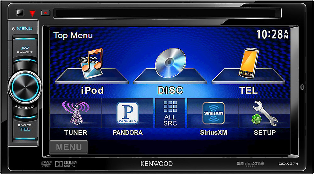 x113DDX371 F kenwood ddx371 dvd receiver at crutchfield com kenwood ddx771 wiring diagram at webbmarketing.co