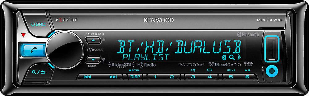 Kenwood Excelon KDC-X798 CD receiver at Crutchfield.com on kenwood kdc 348u wiring-diagram, kenwood kdc 132 wiring-diagram, kenwood kdc 119 wiring-diagram, kenwood kdc x595 wiring-diagram, kenwood kdc 108 wiring-diagram, kenwood ddx512 wiring-diagram, kenwood excelon wiring-diagram, kenwood kdc-152 wiring-diagram, kenwood kdc-mp142 wiring-diagram, pontiac vibe wiring-diagram, kenwood kdc mp4028 wiring-diagram, pioneer deh x3500ui wiring-diagram, kenwood kdc mp342u wiring-diagram, kenwood kdc mp208 wiring-diagram, kenwood kdc-mp345u wiring-diagram, pioneer deh-150mp wiring-diagram, kenwood kdc mp435u wiring-diagram, gm bose wiring-diagram, hei wiring-diagram, kenwood kdc 2022 wiring-diagram,