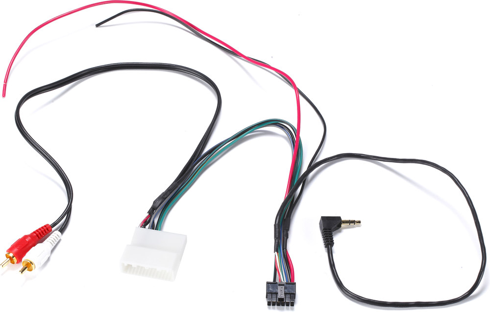 x120TOY28SC F factory system adapters at crutchfield com  at fashall.co