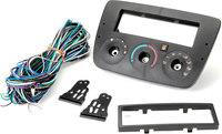 Metra Electronics 99-5716 Dash/Wire Adaptr  Taurus/Sable ...