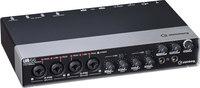 Steinberg UR44 Audio Interface  24-bit/192kHz,6 x 4AI w/ ...