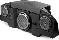 JL AUDIO SlamPak System  08-Up Polaris RZR