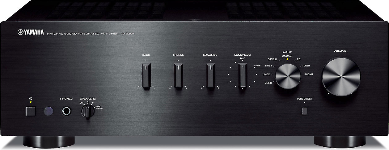 33 x 27 x 5 cm Zenker Oven-Proof Dish Special Cooking 33x27x5 cm in Black Enamel