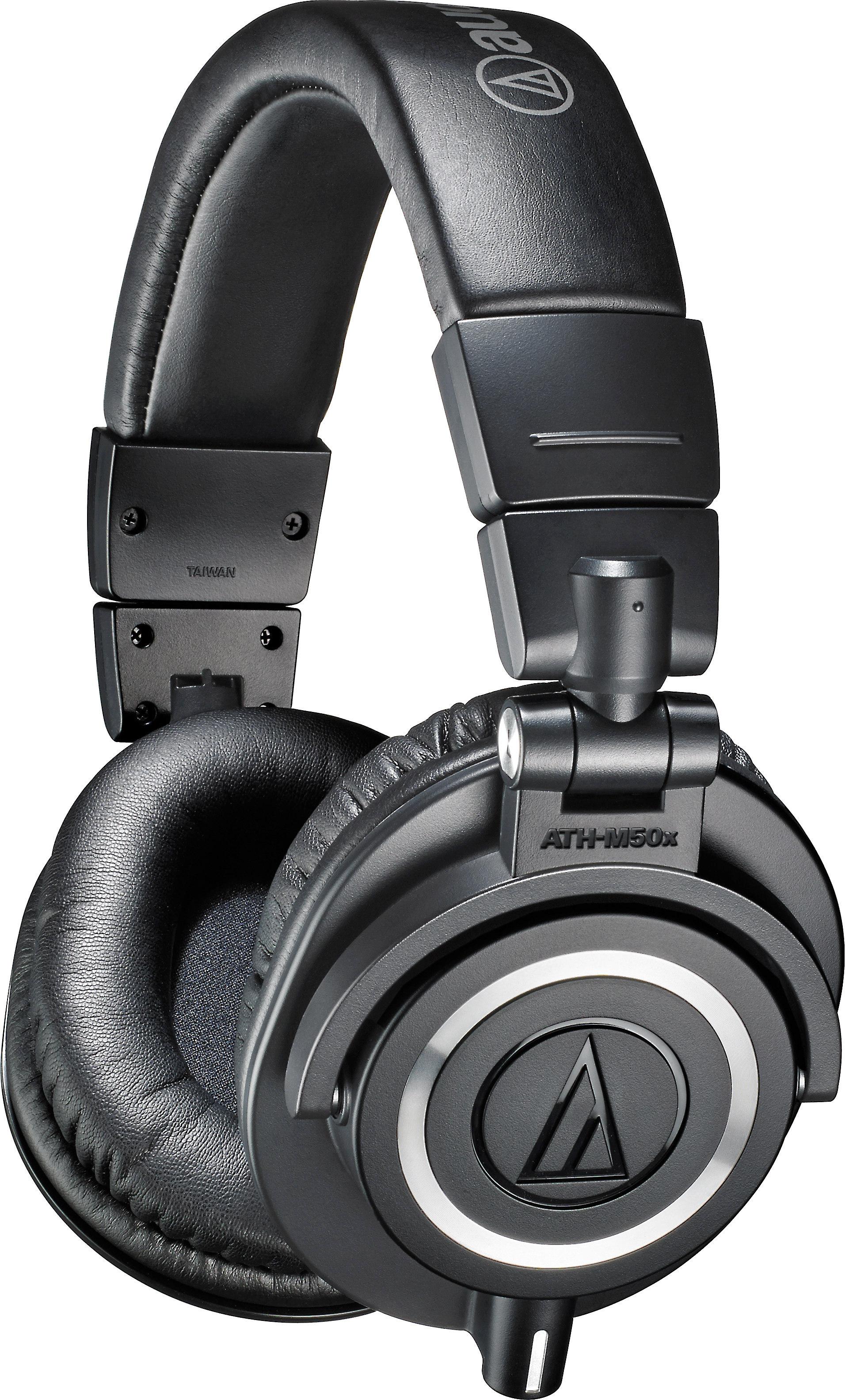 96d3056116a Audiophile Headphones at Crutchfield