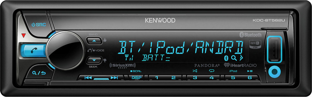 x113BT562U F kenwood kdc bt562u cd receiver at crutchfield com kenwood kdc bt562u wiring diagram at reclaimingppi.co