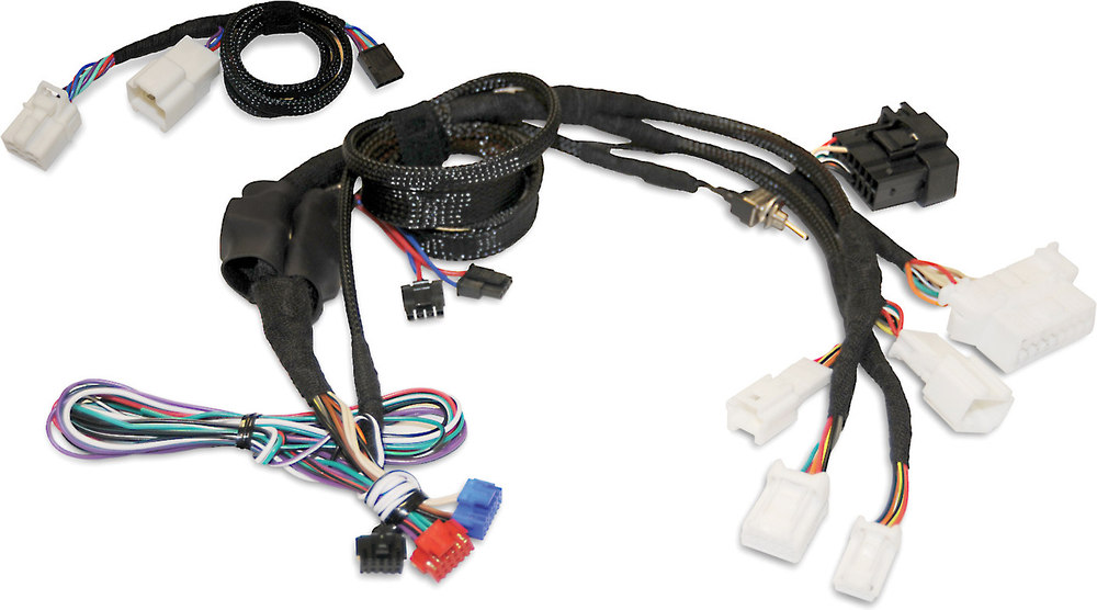 x607THNiS3C F xpresskit thniss3c t harness for installing directed remote start Wiring Harness Diagram at aneh.co