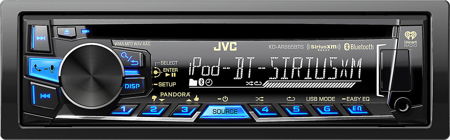 JVC KD-AR865BTS RECEIVER BLUETOOTH WINDOWS 10 DOWNLOAD DRIVER