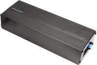 Pioneer GM-D1004  45W x 4 Car Amplifier