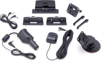 Sirius SXDV3  Car Kit for Dock & Play