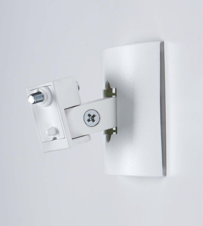 Bose 174 Ub 20 Series Ii Wall Ceiling Bracket White At