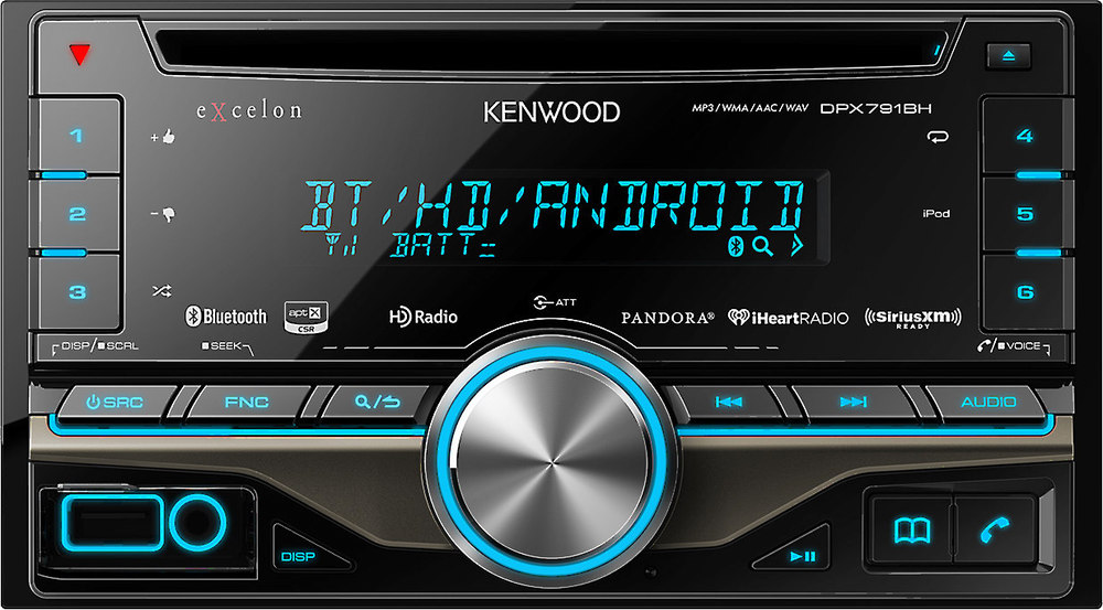 x113DPX791B F kenwood excelon dpx791bh cd receiver at crutchfield com kenwood dpx791bh wiring diagram at gsmportal.co