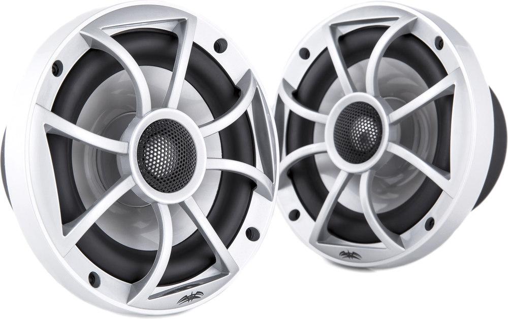 Wet Sounds XS-650 6-1/2