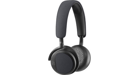 B&O PLAY Beoplay H2 by Bang & Olufsen