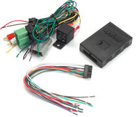 Metra Electronics Axxess GMOS-LAN-09 Interface  2014-up G...