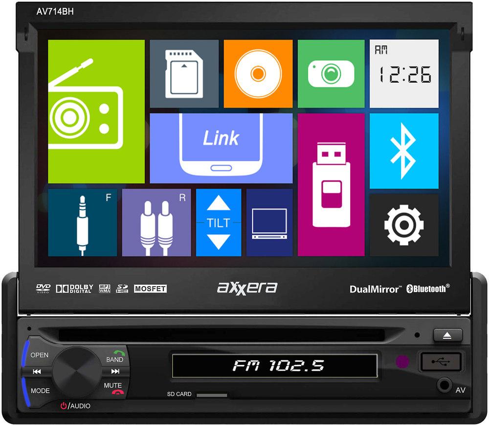 dual radio xdmar6720 wiring harness dual radio remote