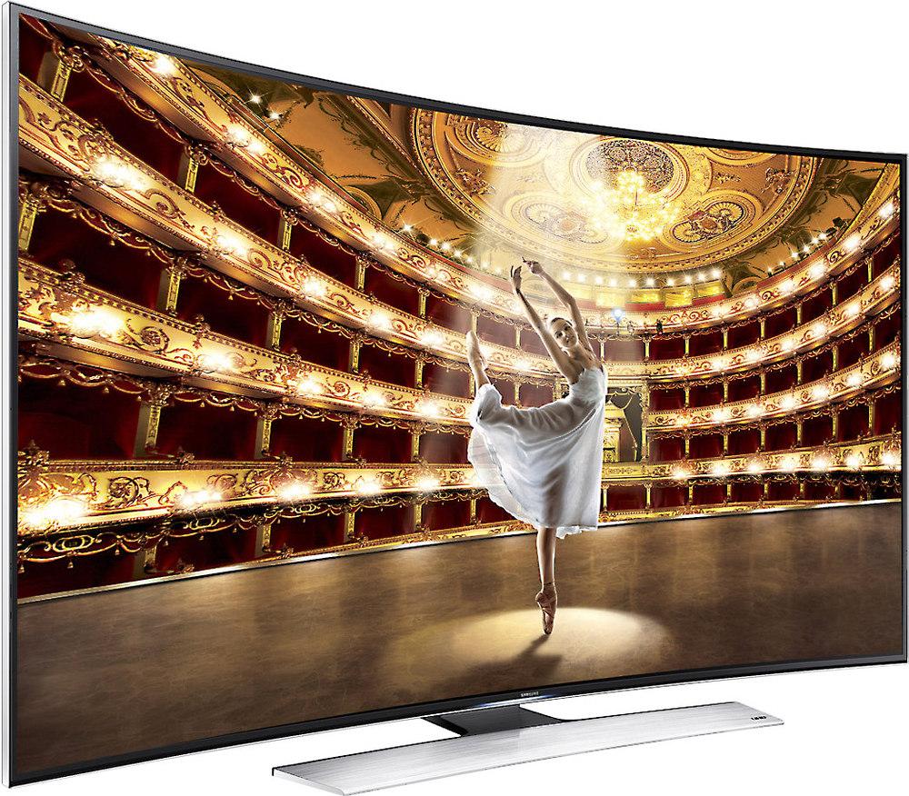 samsung tv 65 inch 4k. samsung un55hu9000 55\ tv 65 inch 4k