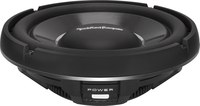 "Rockford Fosgate Power T1S1-12  12"" SVC 1-ohm Component S..."