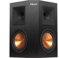 Klipsch Ref Premiere RP-250S BK ea  surround speaker