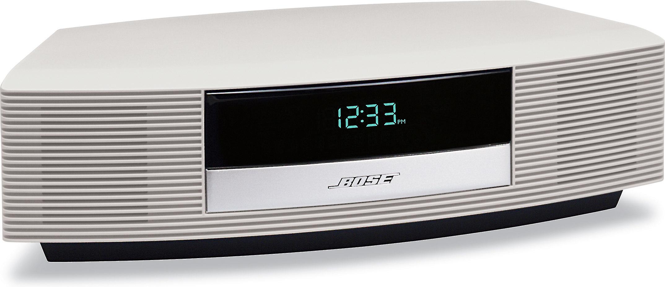 Bose Under Cabinet Radio Cd Player | Cabinets Matttroy