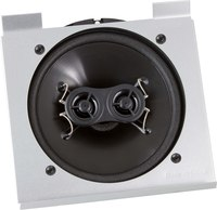 Retrosound VW-T62 Dash Speaker  55-67 Volkswagen Bus