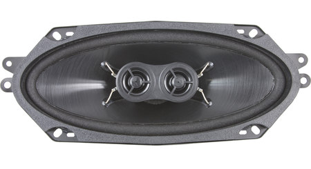 RetroSound D-412UK Dash Speaker
