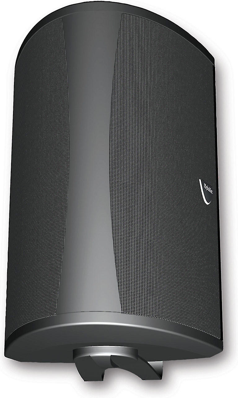 Definitive Technology AW5500 BLACK Outdoor /& Outdoor Speaker EACH NEAA
