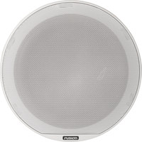 "Gourmet SG-S10W  10"" Marine Component Subwoofer"