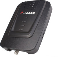 Wilson Electronics weboost Connect 4G  Small home five ba...