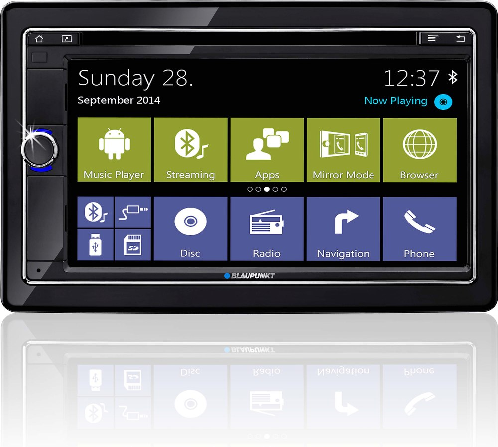 x023BPCT940 F blaupunkt cape town 940 navigation receiver with wi fi blaupunkt 640 san antonio wiring diagrams at mr168.co