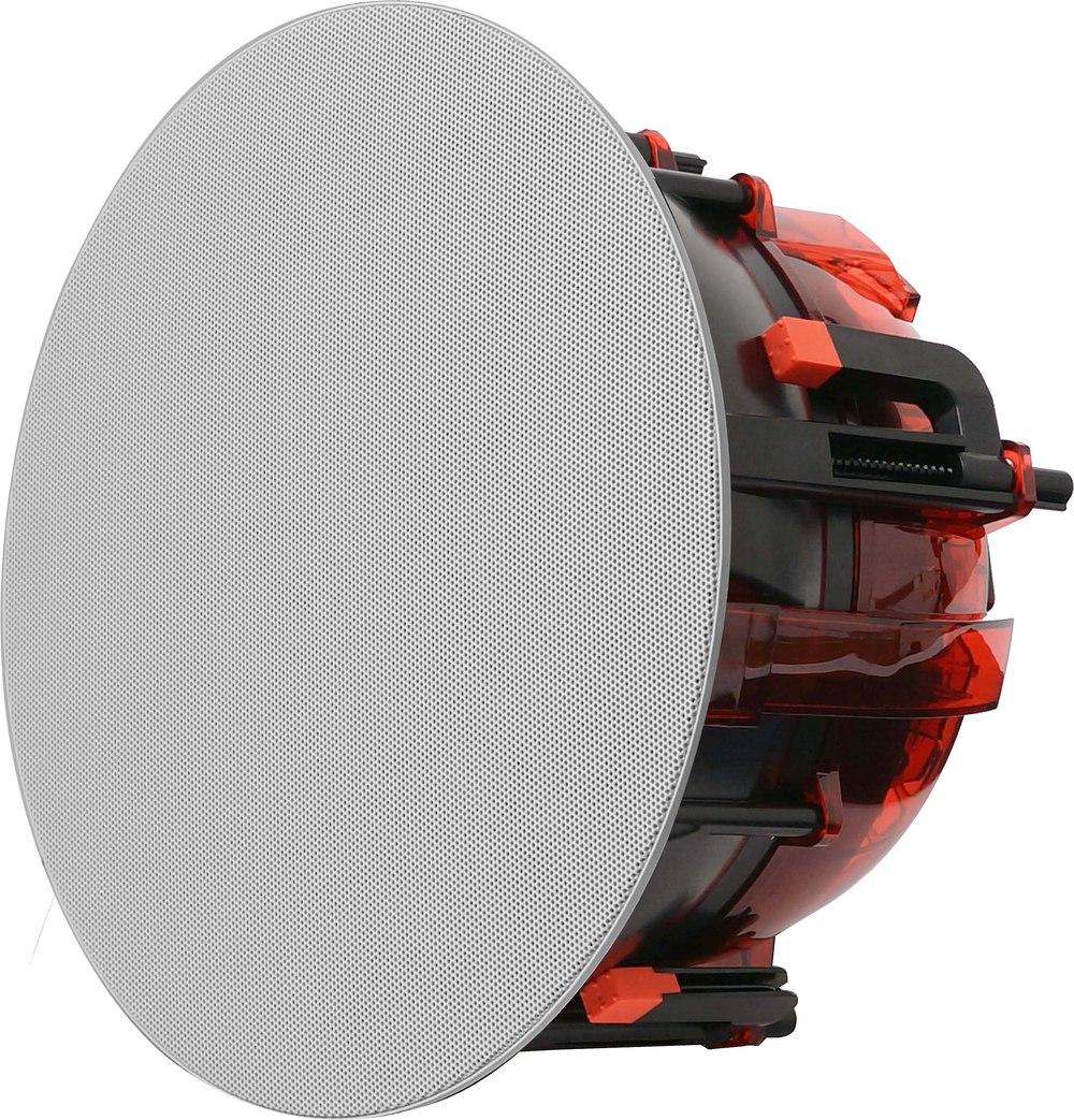 Speakercraft Aim 8 Dt Three Series 2 In Ceiling Stereo Input Speaker Wiring Diagram At